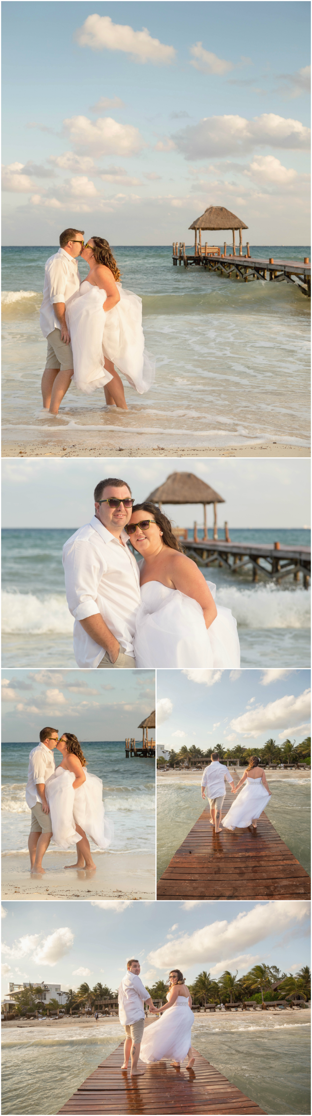 riviera-maya-wedding-ttd_2.png