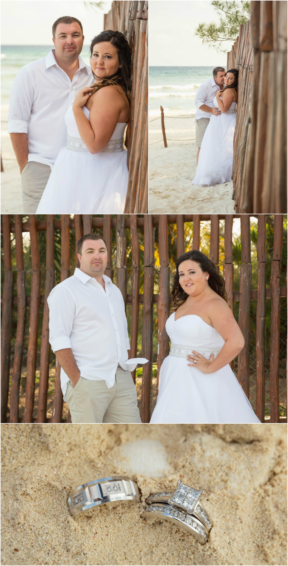 riviera-maya-wedding-ttd_1.png