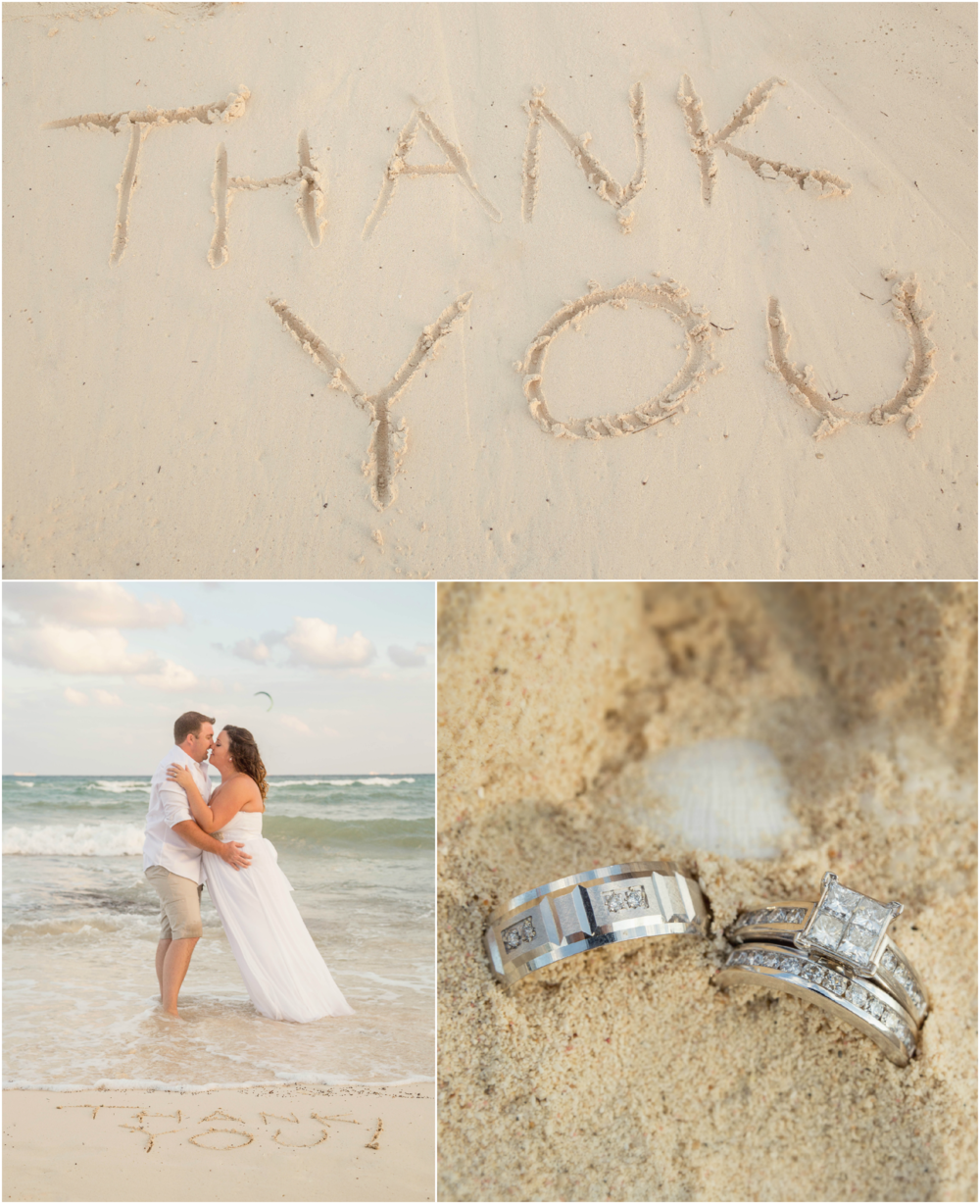 riviera-maya-wedding-ttd_4.png