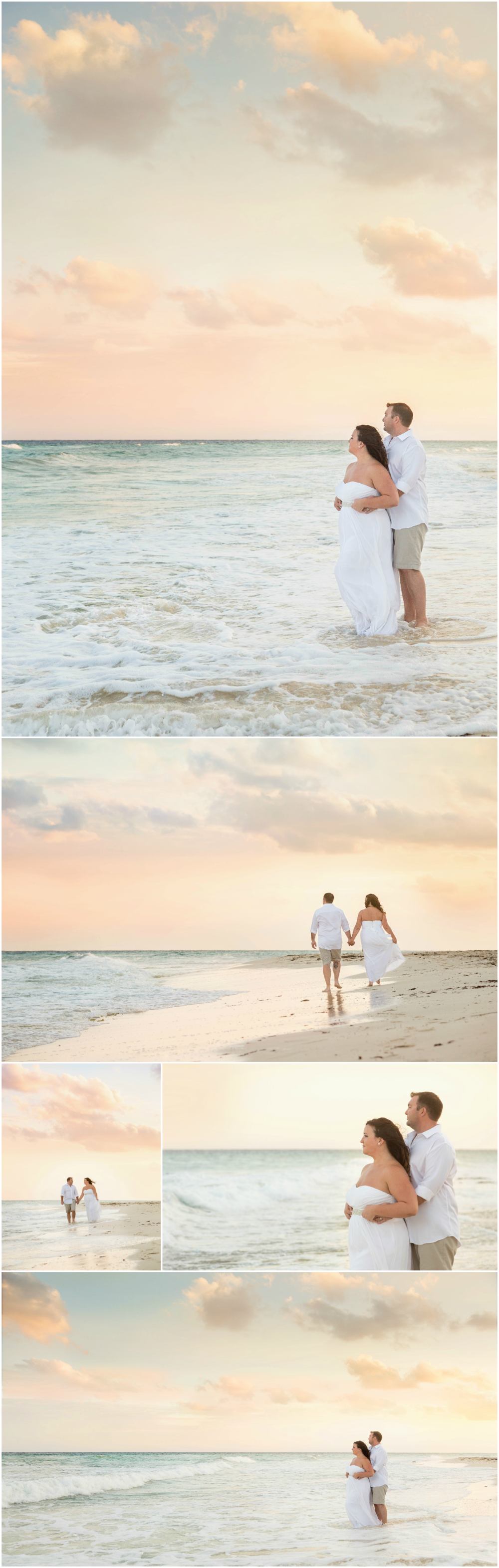 riviera-maya-wedding-ttd_5.png
