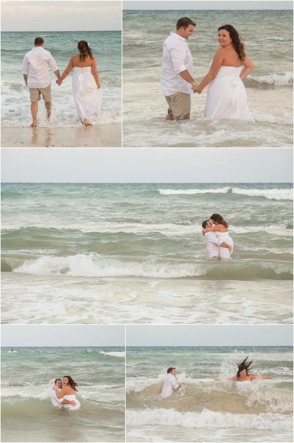 riviera-maya-wedding-ttd_6.png