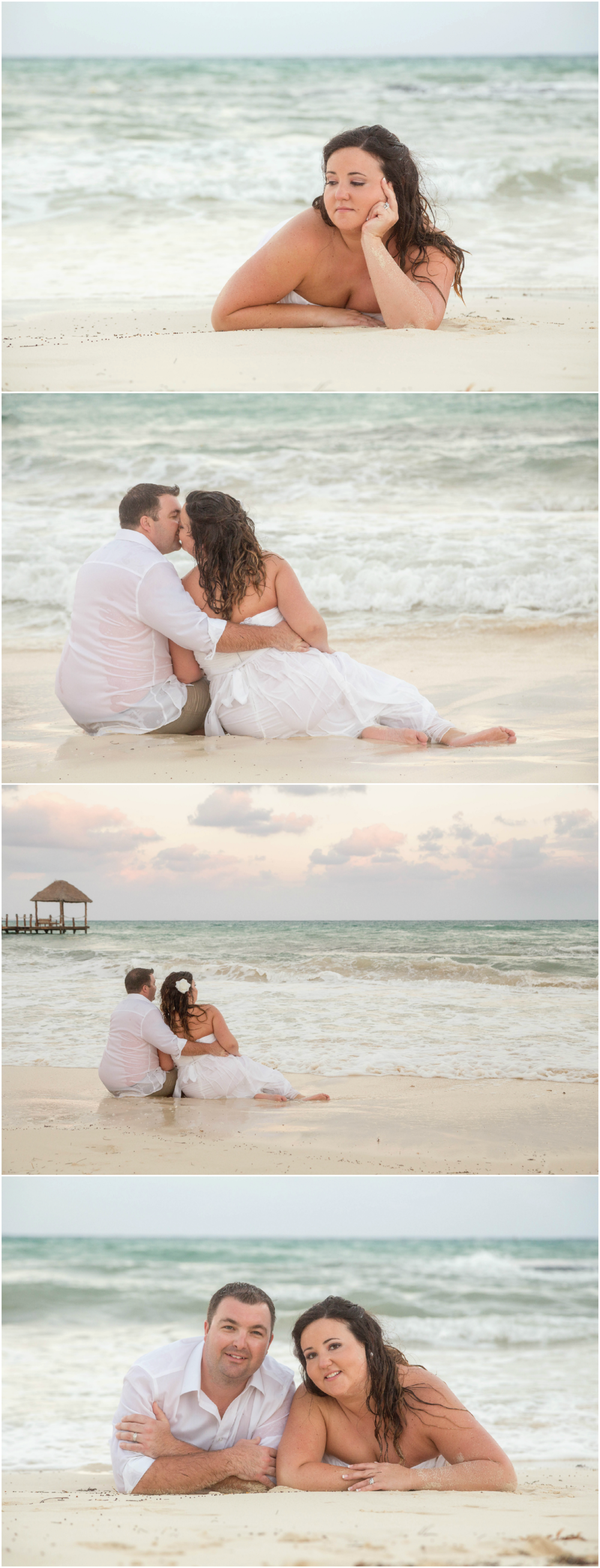 riviera-maya-wedding-ttd_9.png