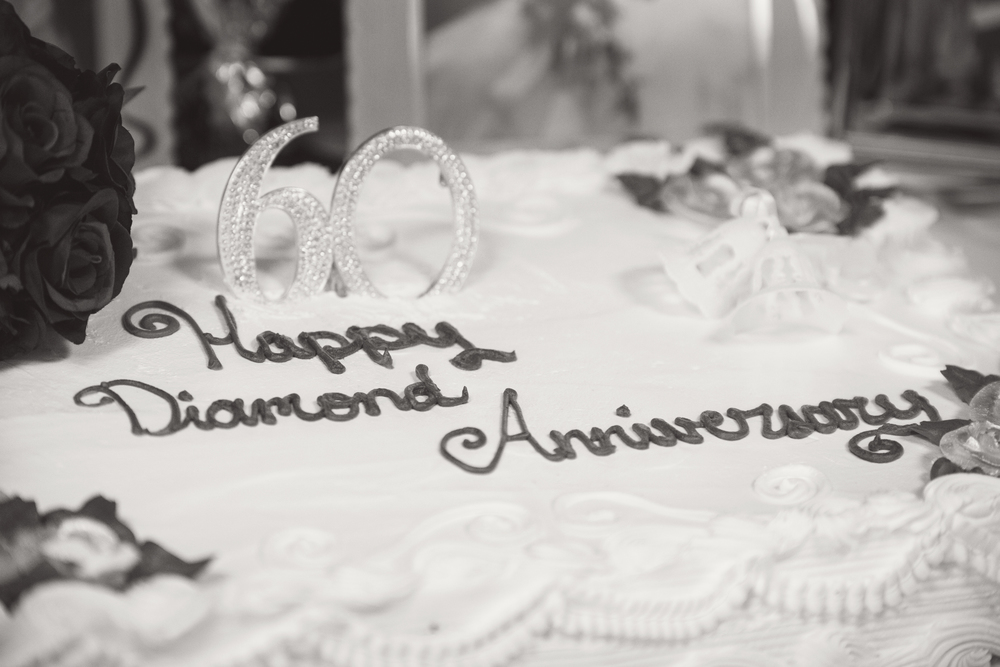 60th_Anniversary_015_bw.jpg