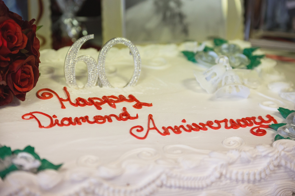 60th_Anniversary_015.jpg