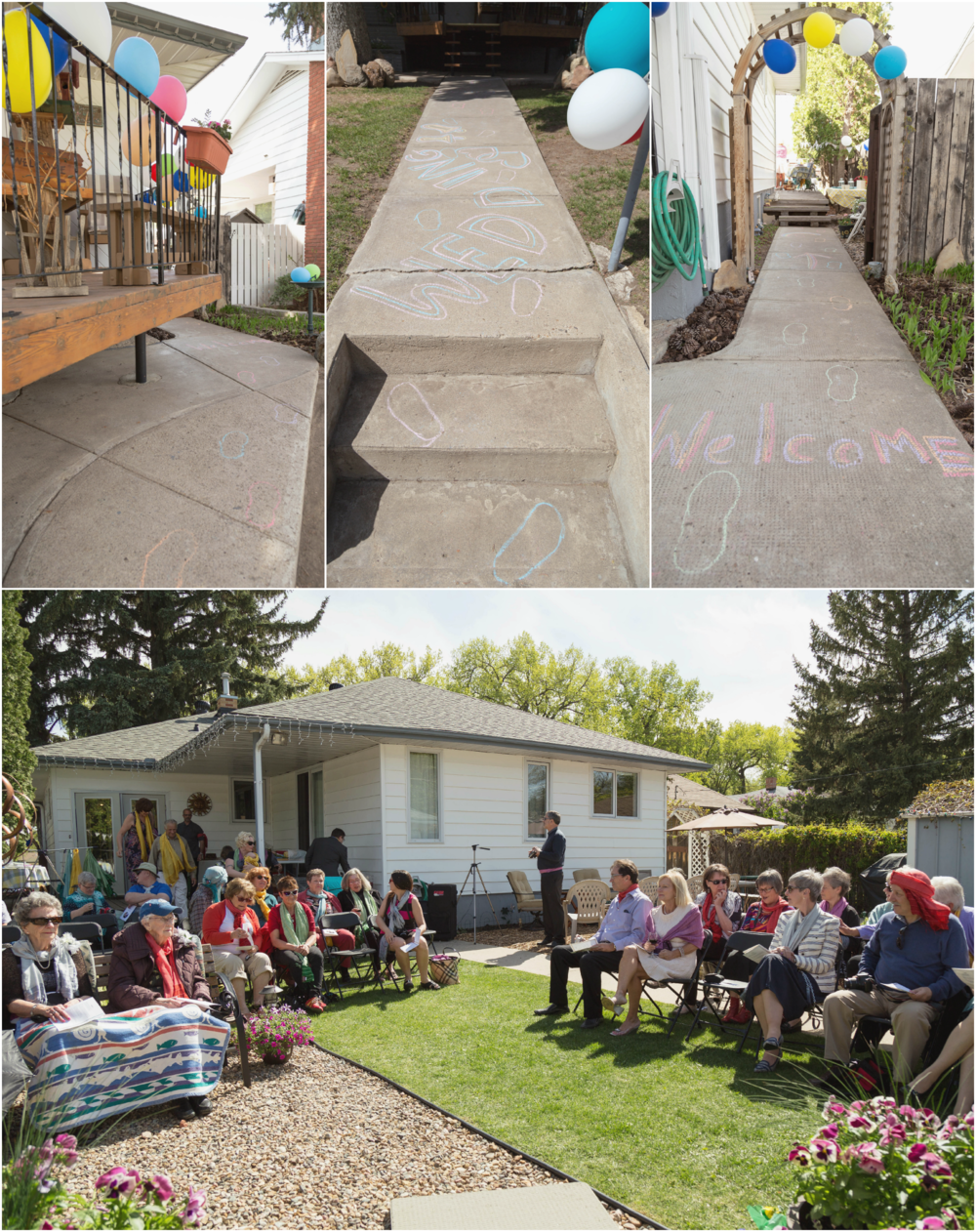 medicine_hat_backyard_wedding_1.png