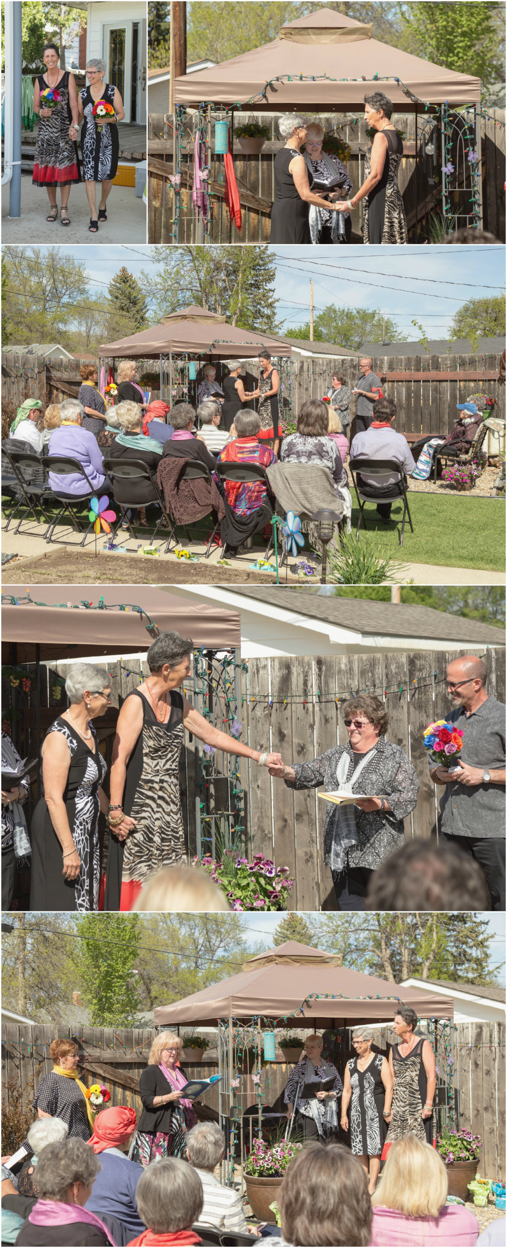 medicine_hat_backyard_wedding_2.png