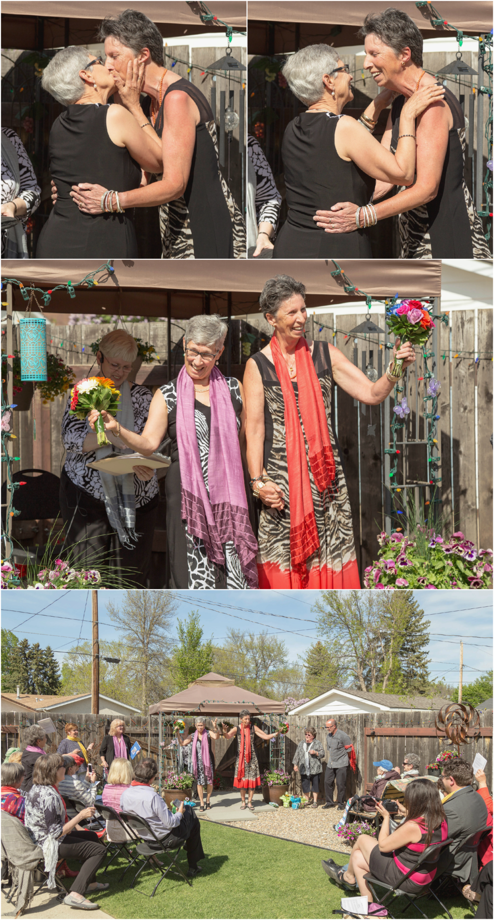 medicine_hat_backyard_wedding_3.png