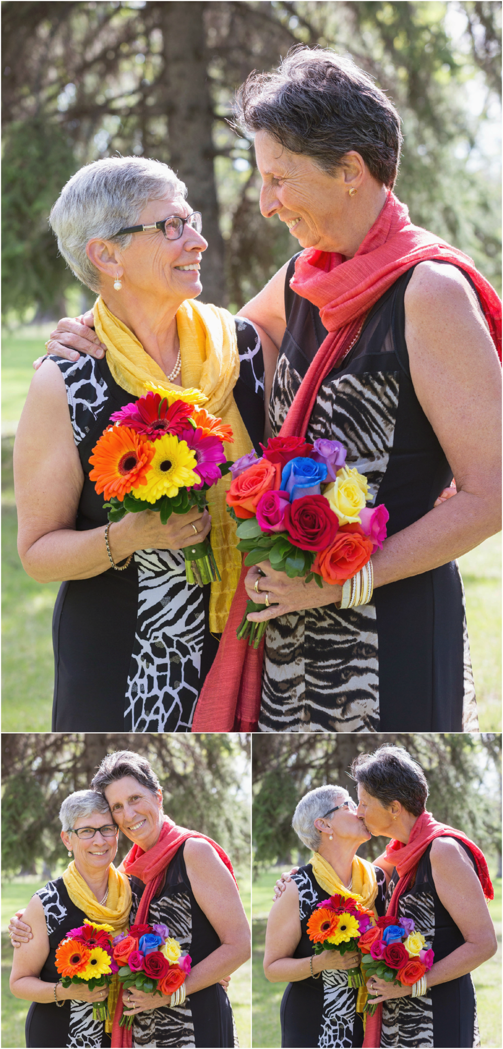 medicine_hat_backyard_wedding_6.png