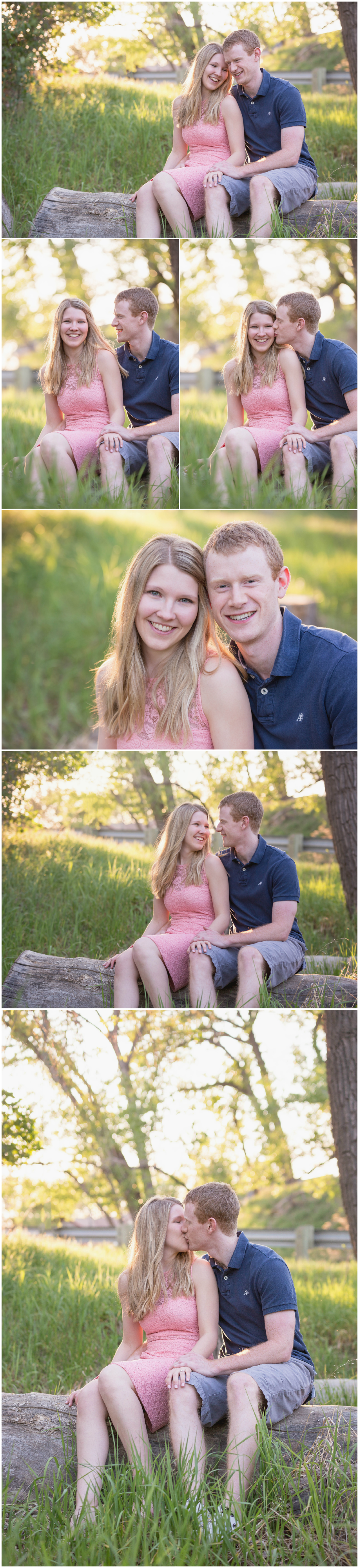 medicine_hat_photographer_engagement_2.png