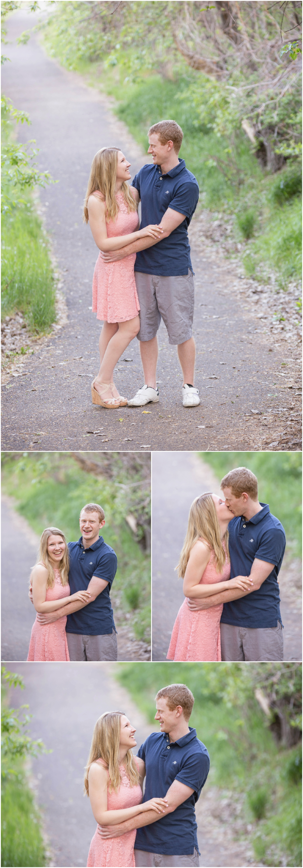 medicine_hat_photographer_engagement_1.png