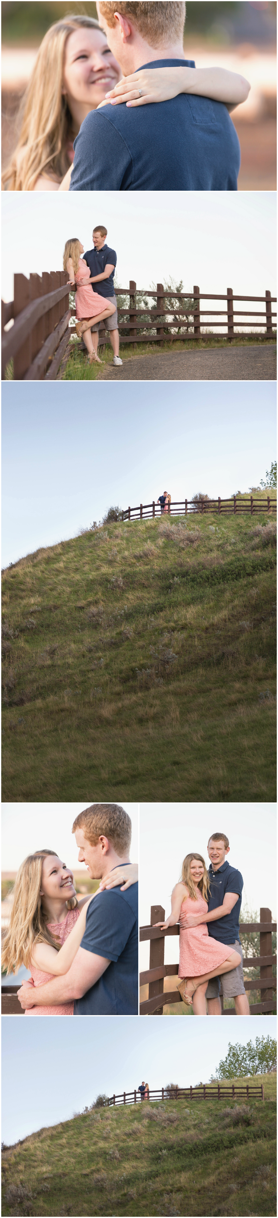medicine_hat_photographer_engagement_4.png