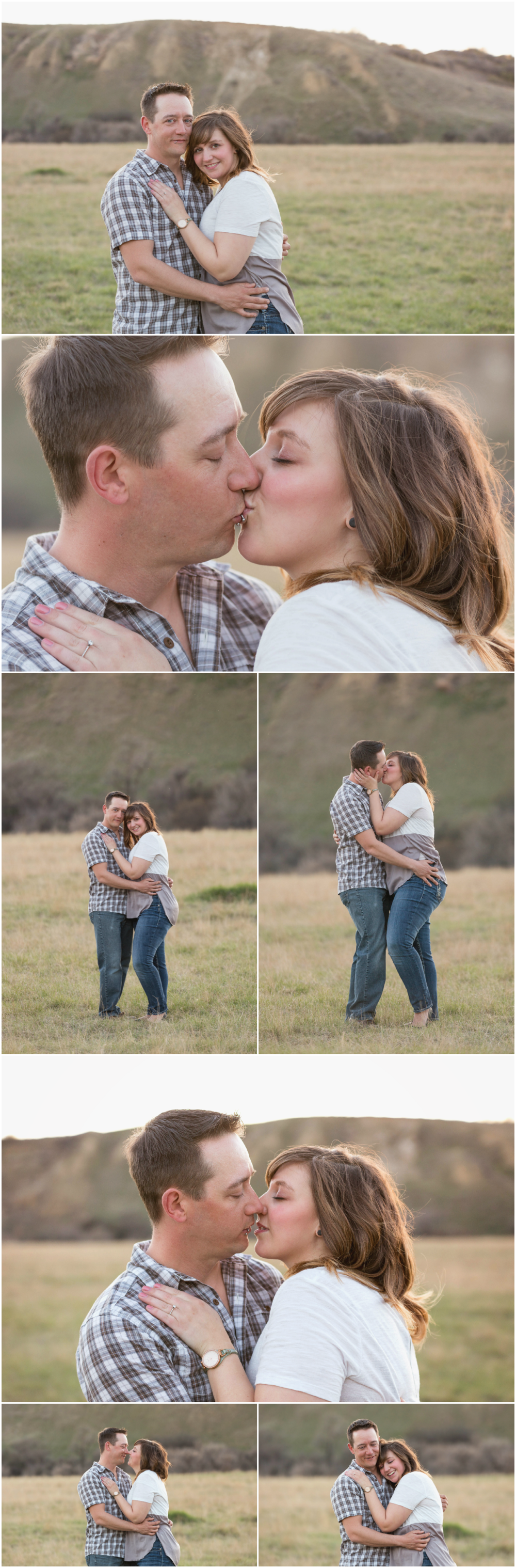 LR_medicinehat_wedding_engagement_2.png