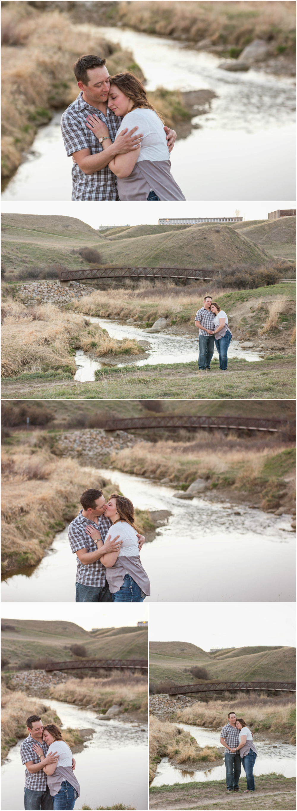 LR_medicinehat_wedding_engagement_3.png
