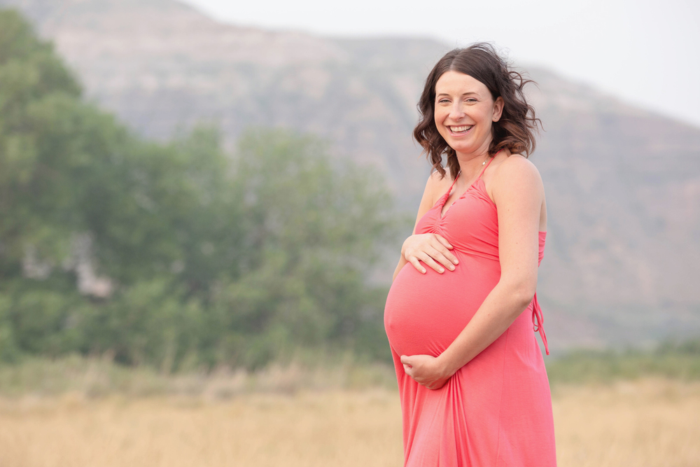 maternity_011.jpg