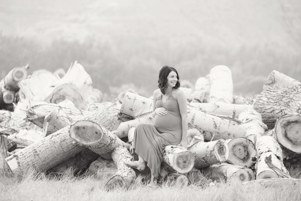 maternity_016_bw.jpg