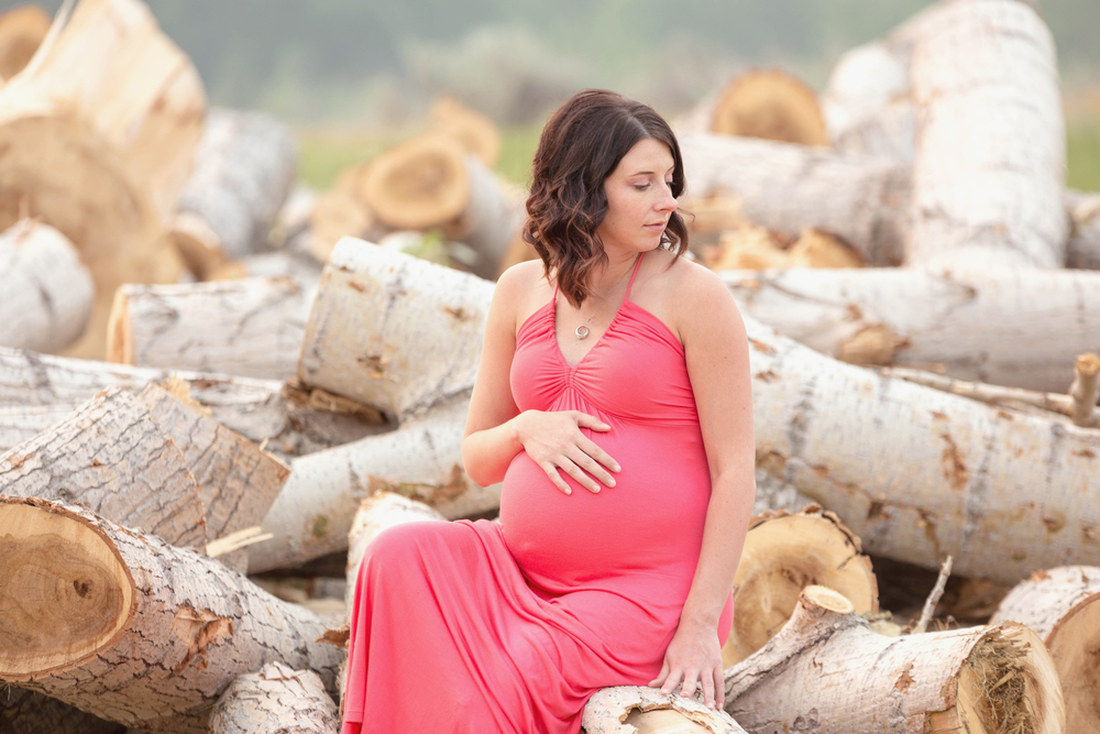 maternity_018.jpg
