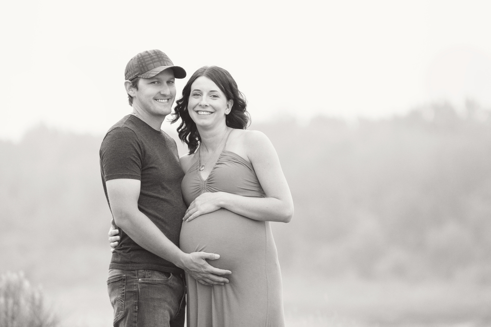 maternity_021_bw.jpg