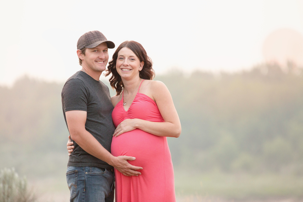 maternity_021.jpg