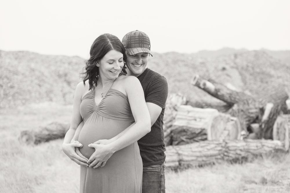 maternity_030_bw.jpg