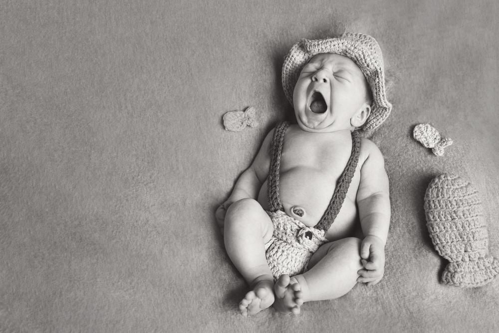 newborn_002_bw.jpg