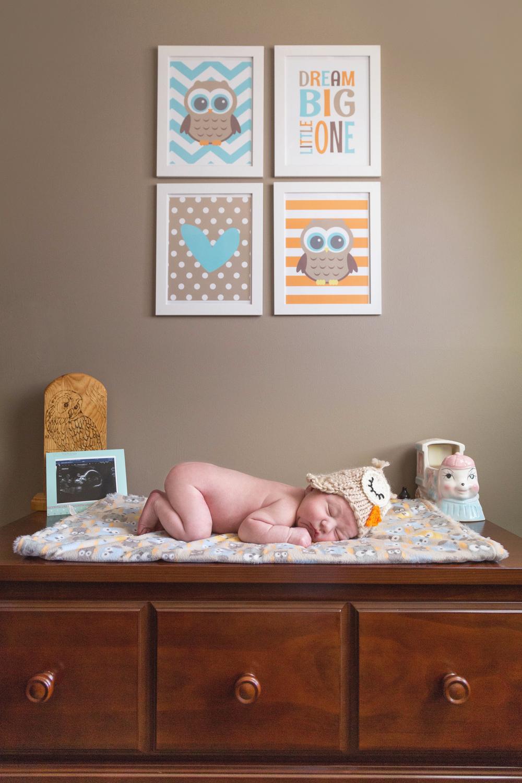 newborn_014.jpg