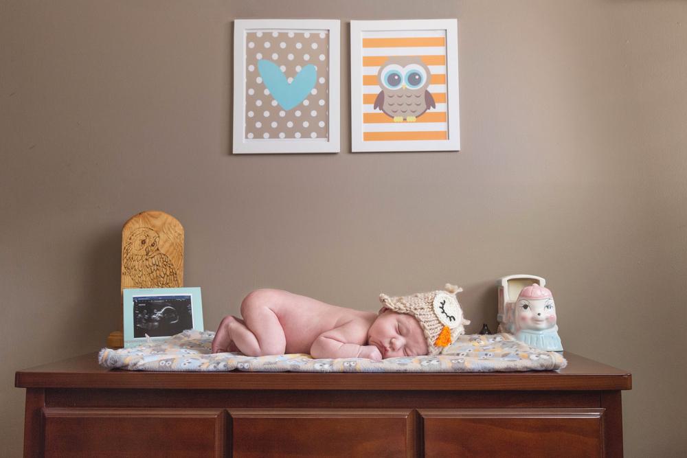 newborn_015.jpg