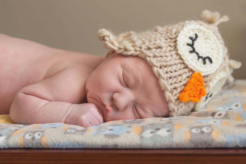 newborn_016.jpg