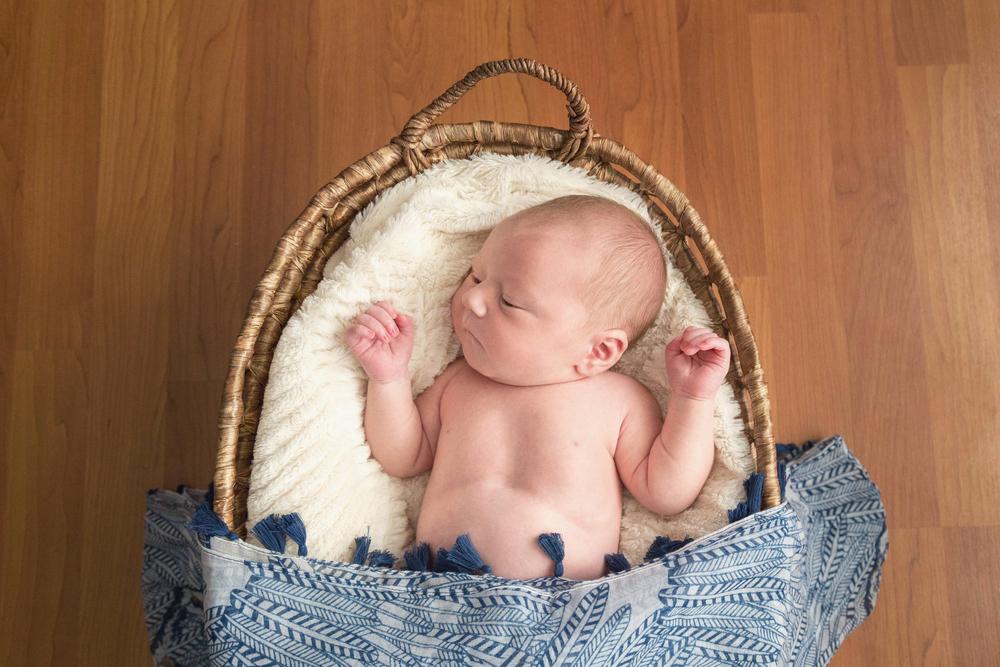 newborn_037.jpg