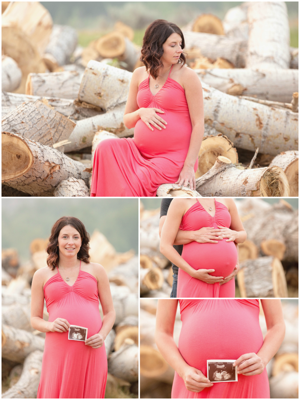 medicine-hat-maternity-photographer_04.png