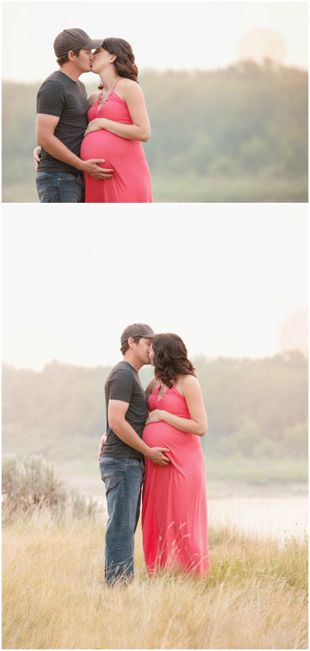 medicine-hat-maternity-photographer_05.png
