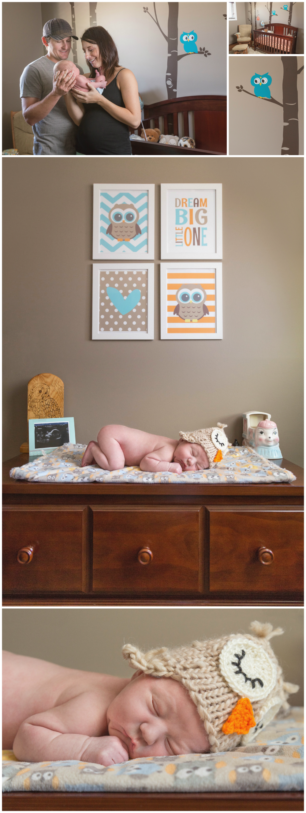 medicine-hat-maternity-photographer_06.png