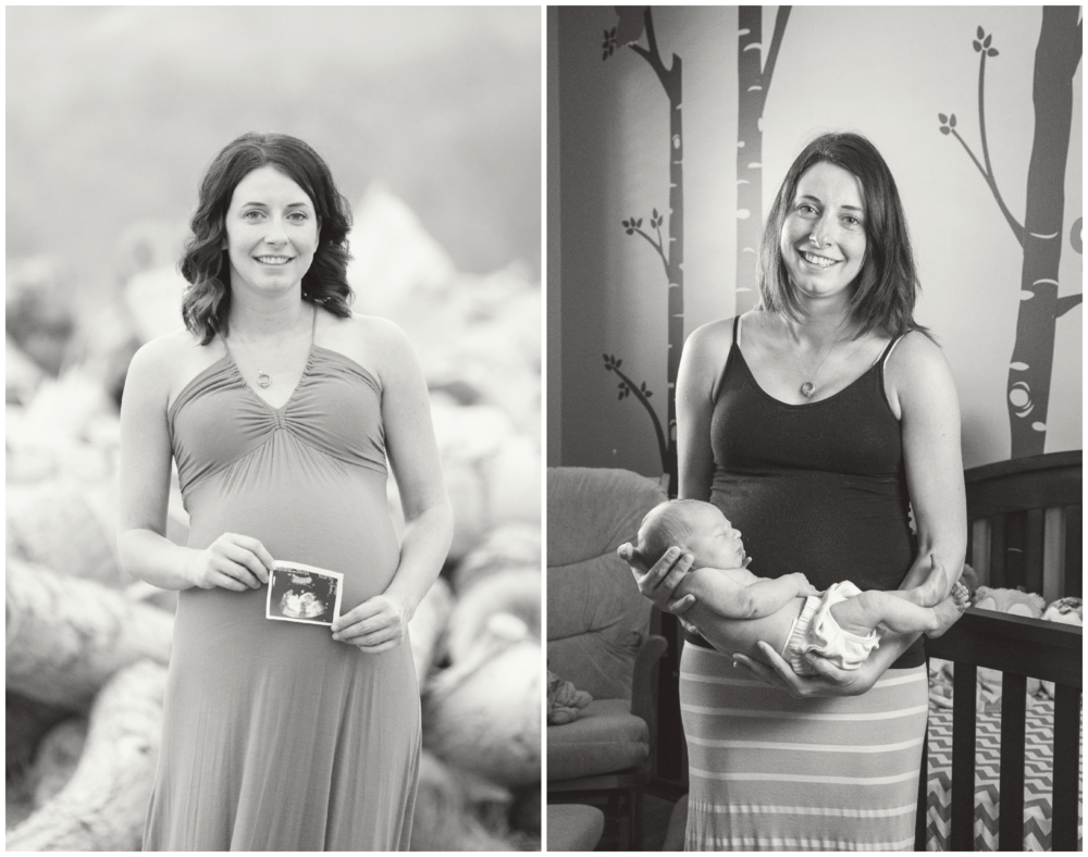 medicine-hat-maternity-photographer_07.png
