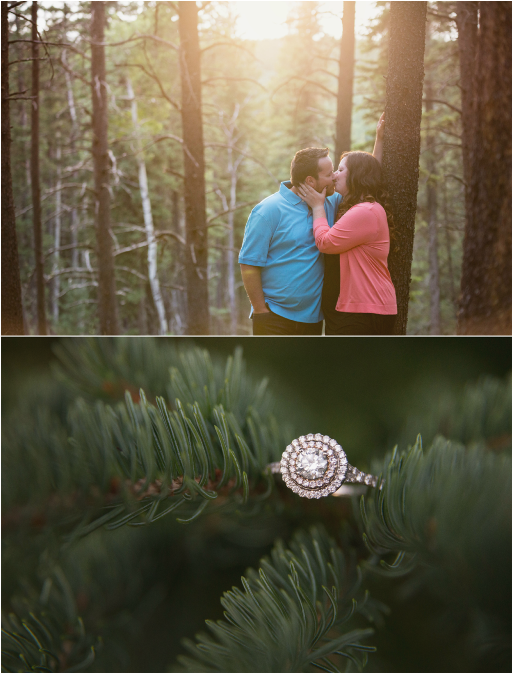 elkwater_engagement_03.png