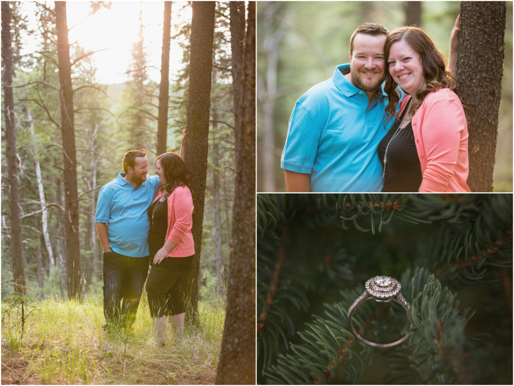 elkwater_engagement_04.png