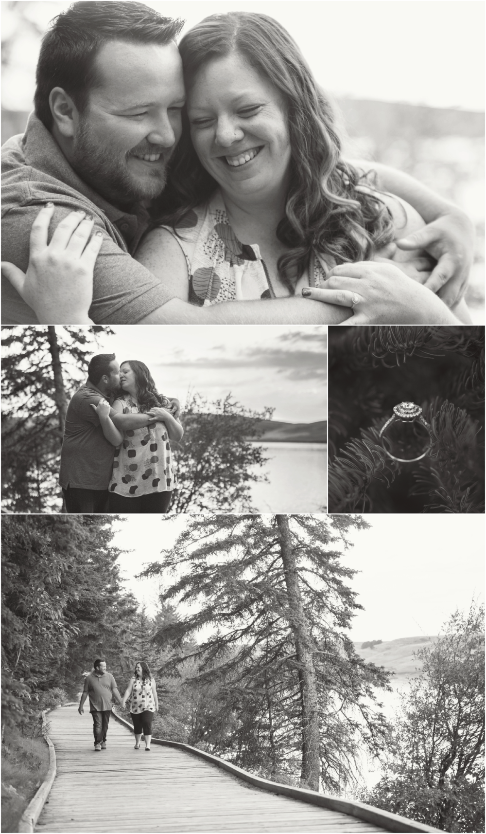 elkwater_engagement_07.png