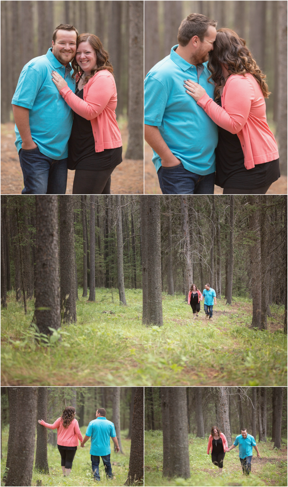 elkwater_engagement_02.png