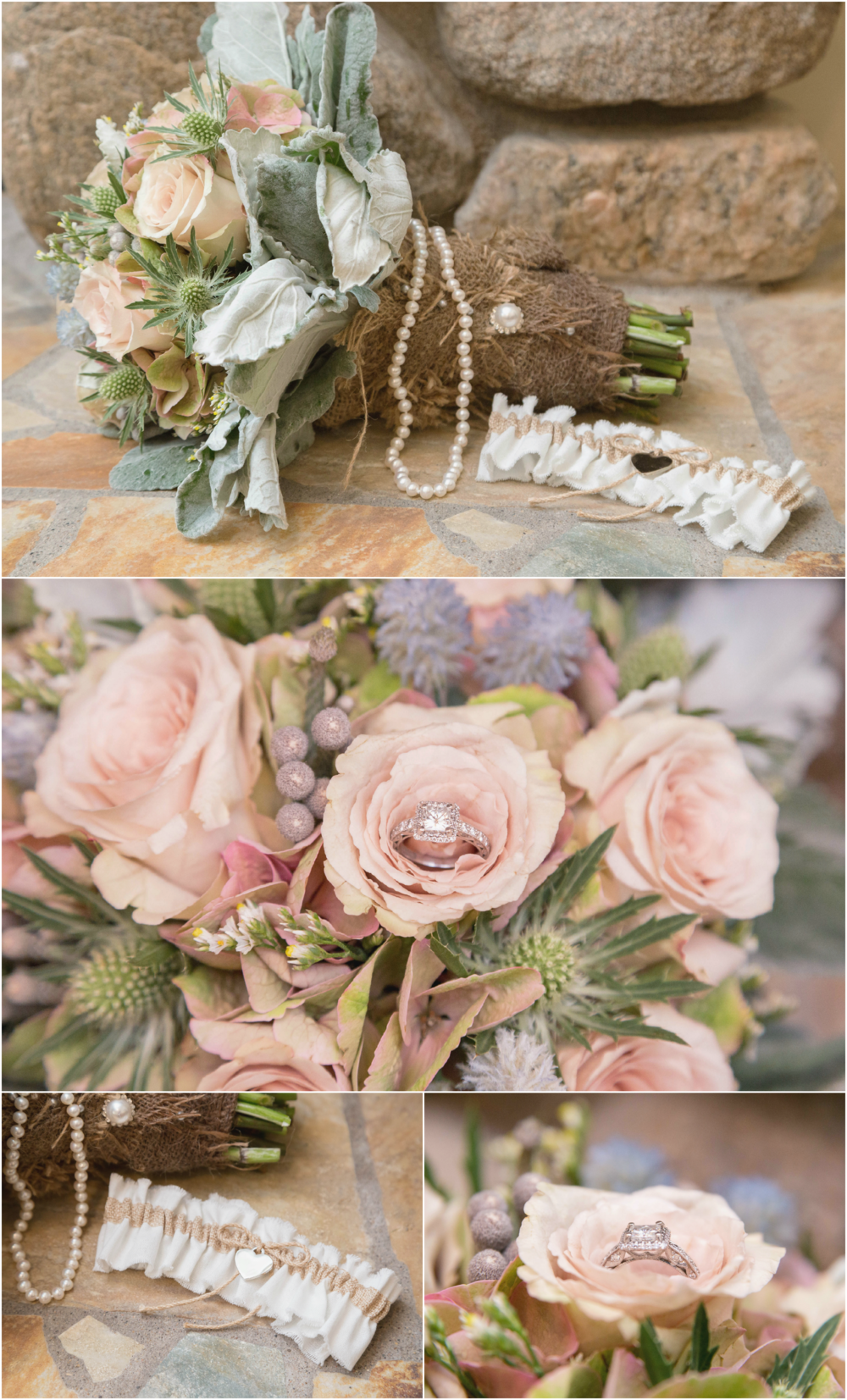 elkwater_wedding_photography_02.png