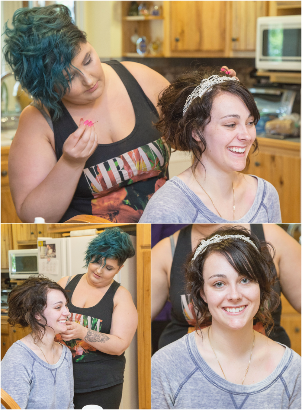 elkwater_wedding_photography_05.png