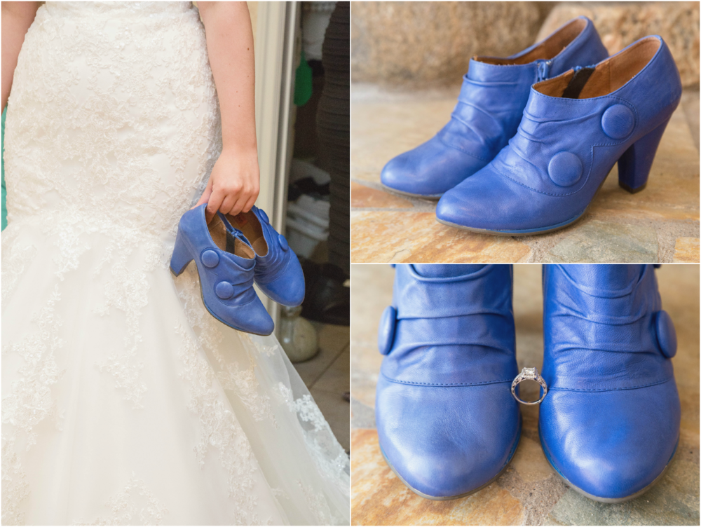 elkwater_wedding_photography_08.png