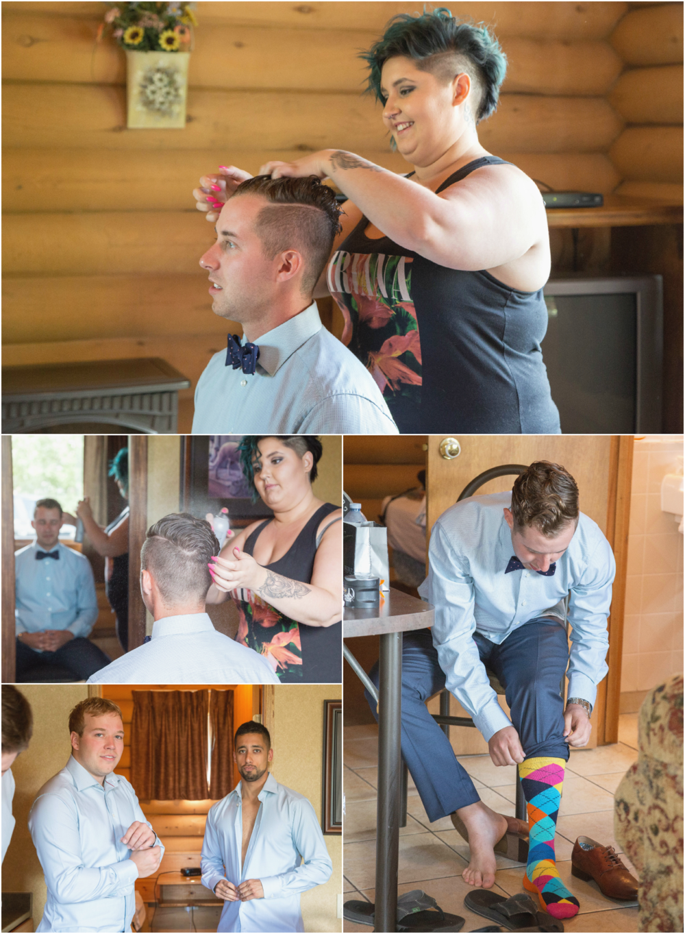 elkwater_wedding_photography_13.png