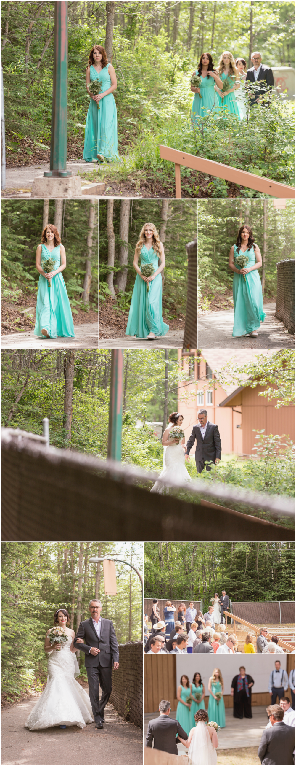 elkwater_wedding_photography_16.png
