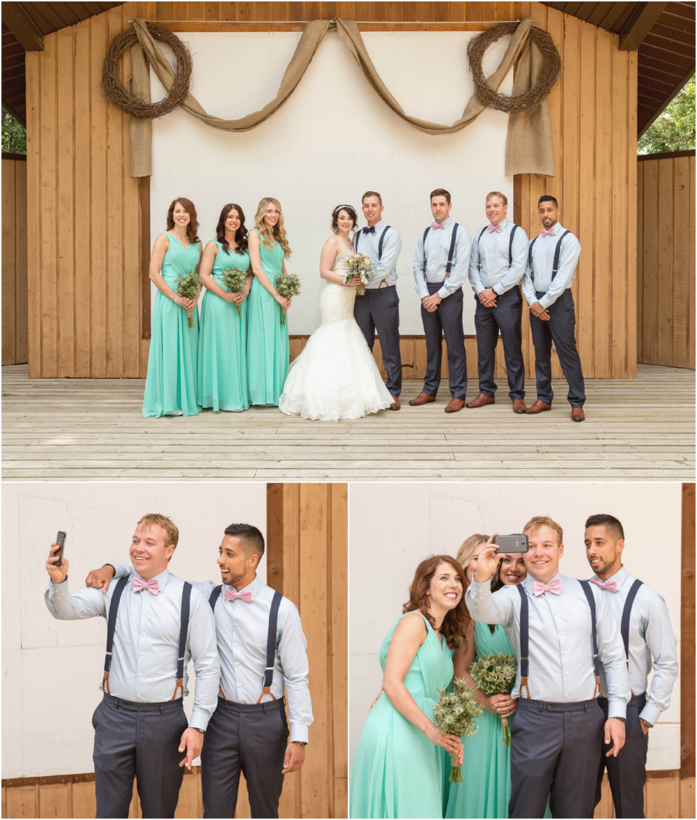 elkwater_wedding_photography_19.png