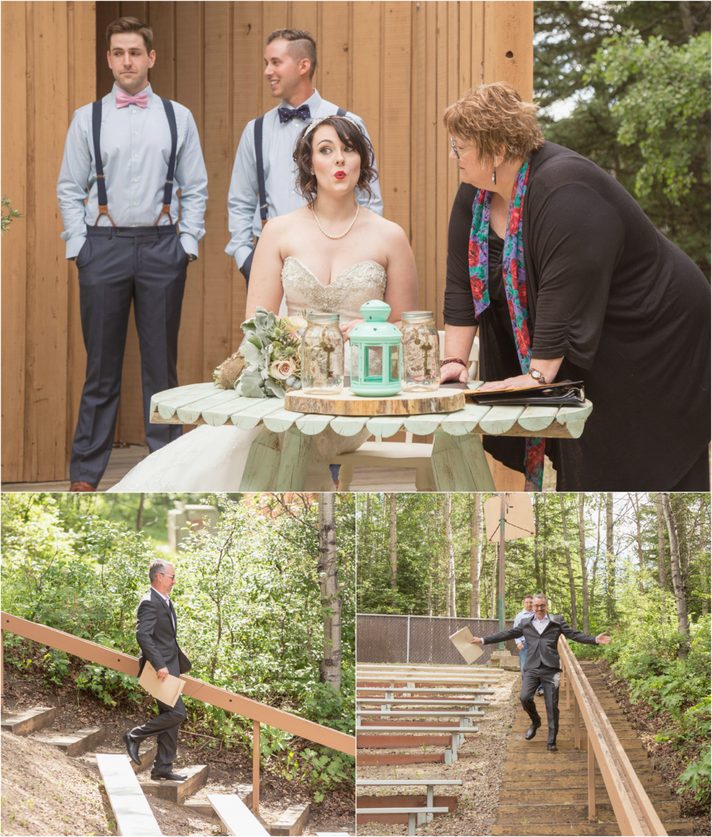 elkwater_wedding_photography_18.png