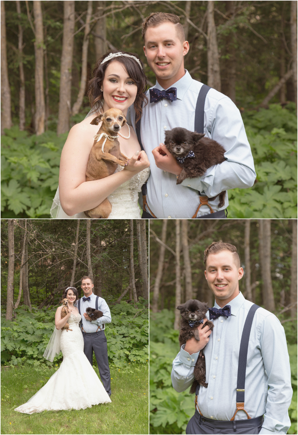 elkwater_wedding_photography_20.png