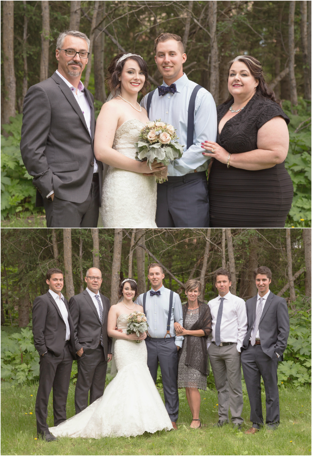 elkwater_wedding_photography_21.png