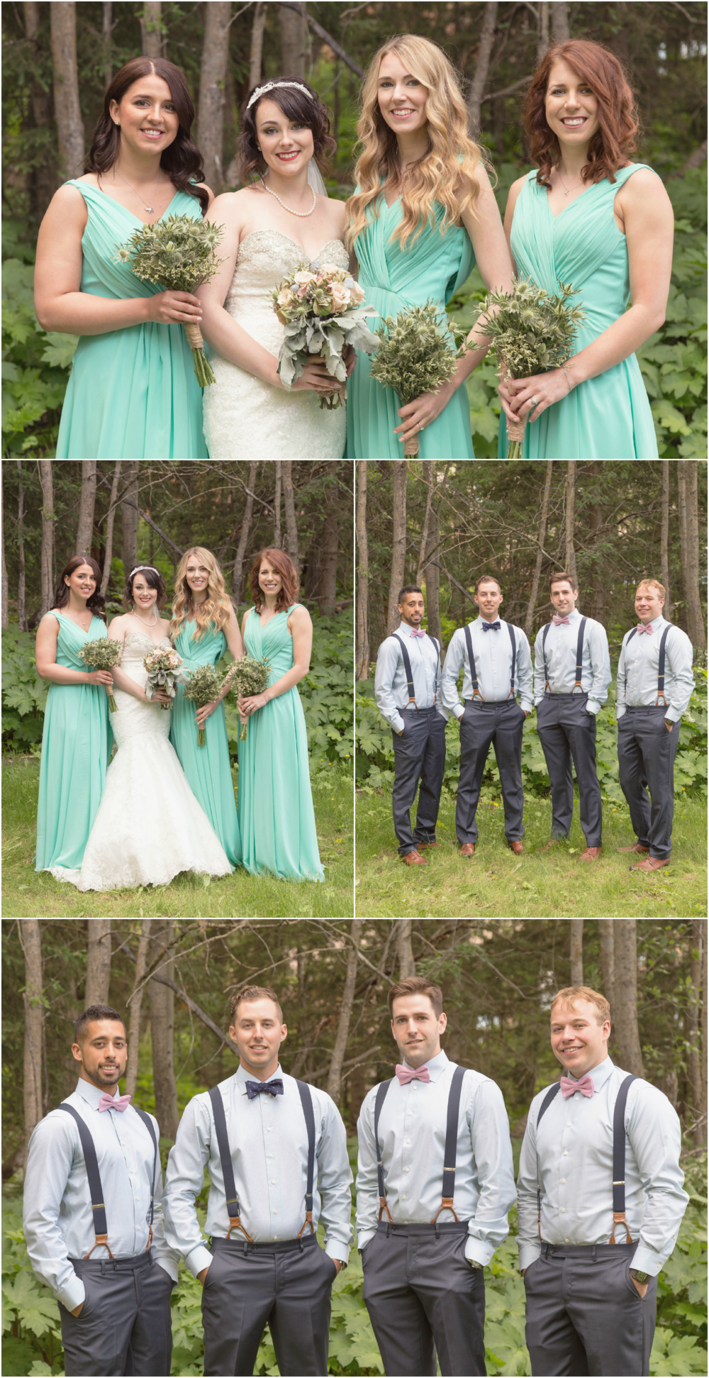 elkwater_wedding_photography_22.png