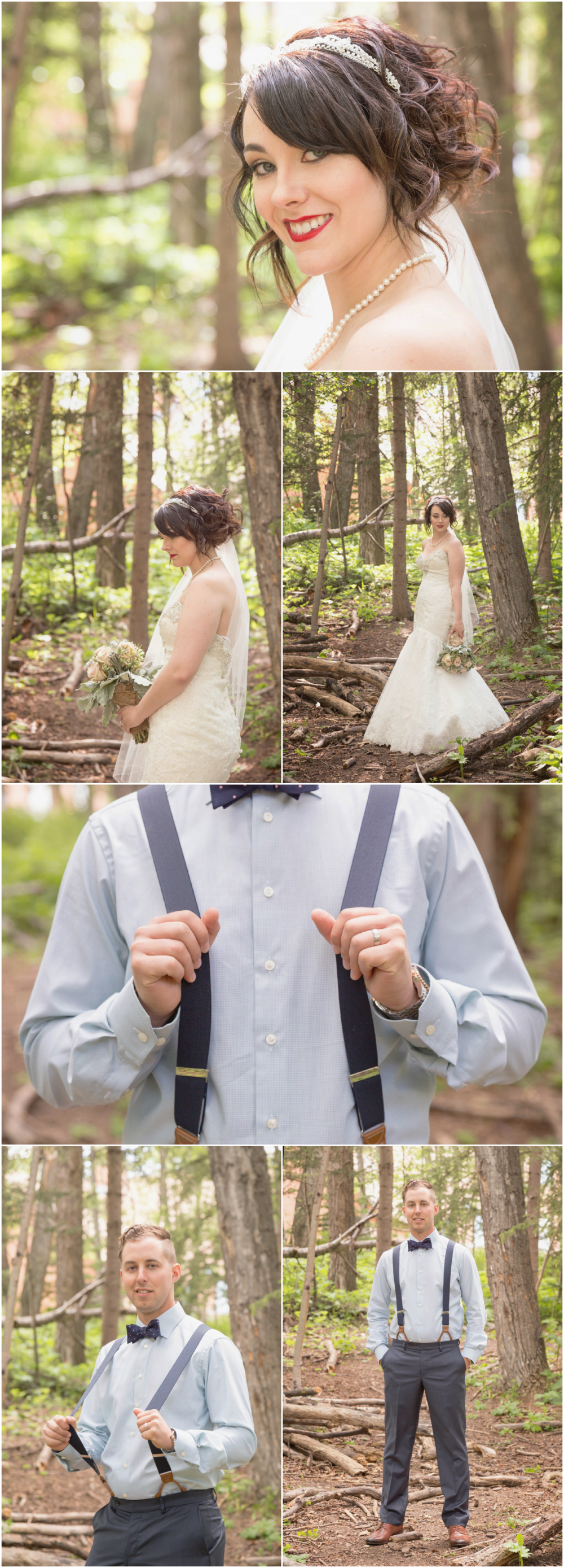 elkwater_wedding_photography_25.png