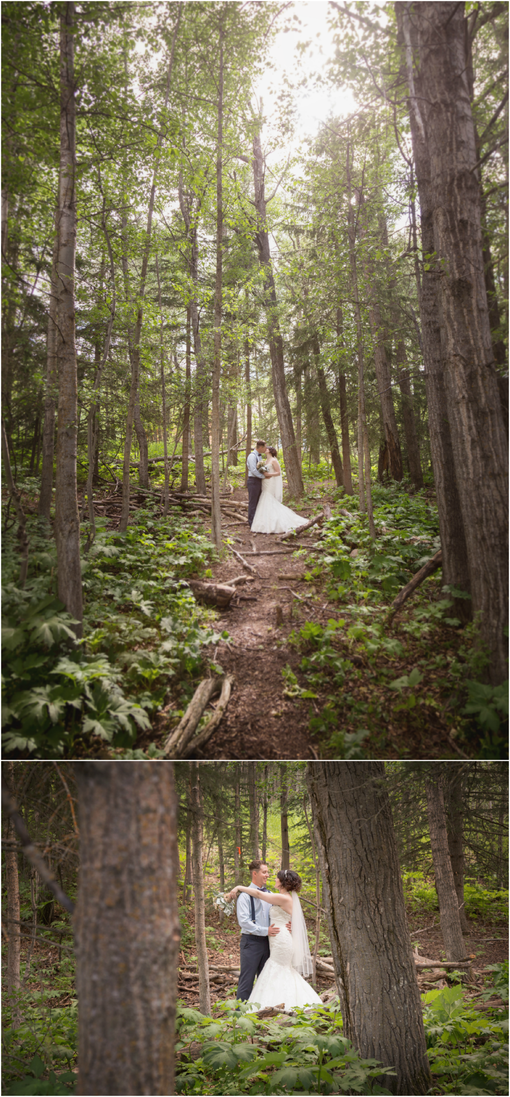 elkwater_wedding_photography_23.png