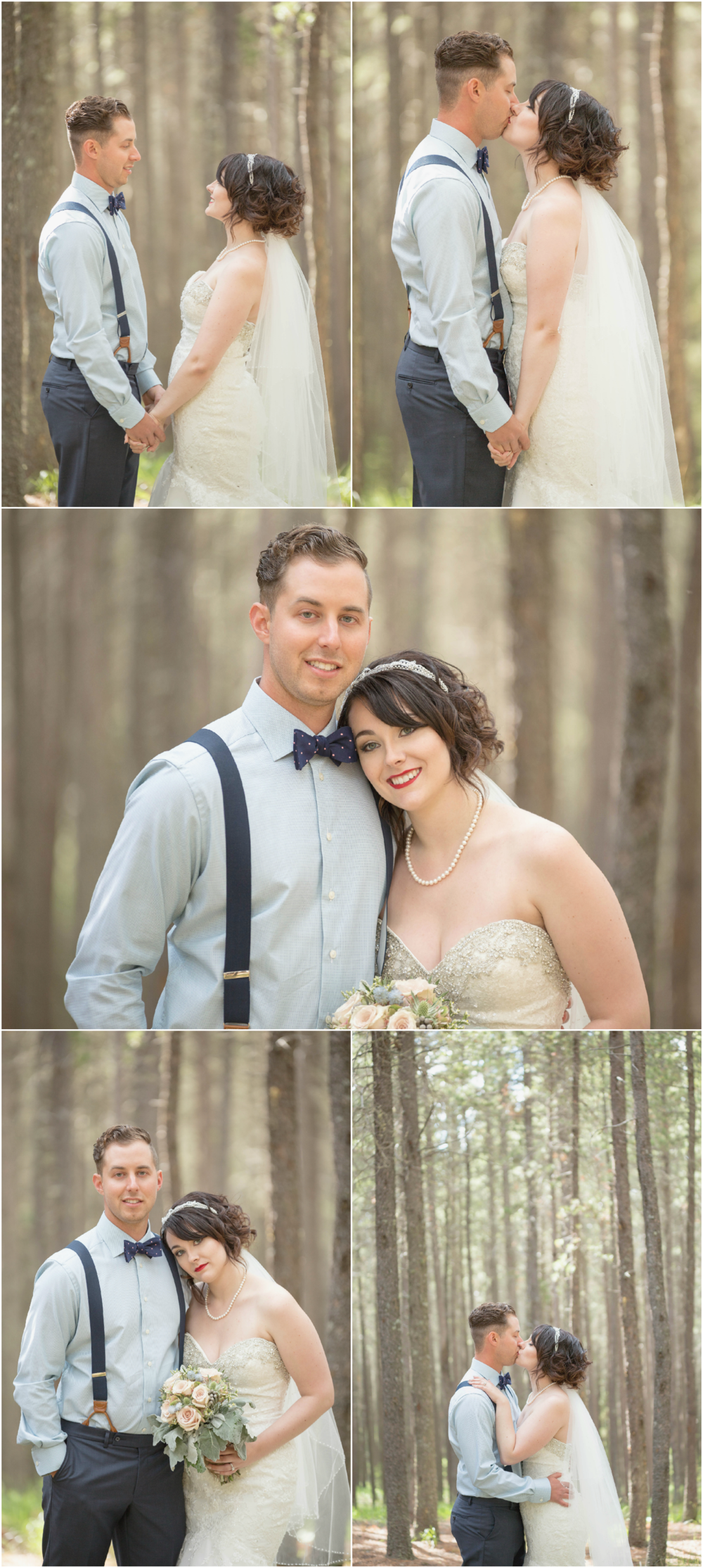 elkwater_wedding_photography_27.png