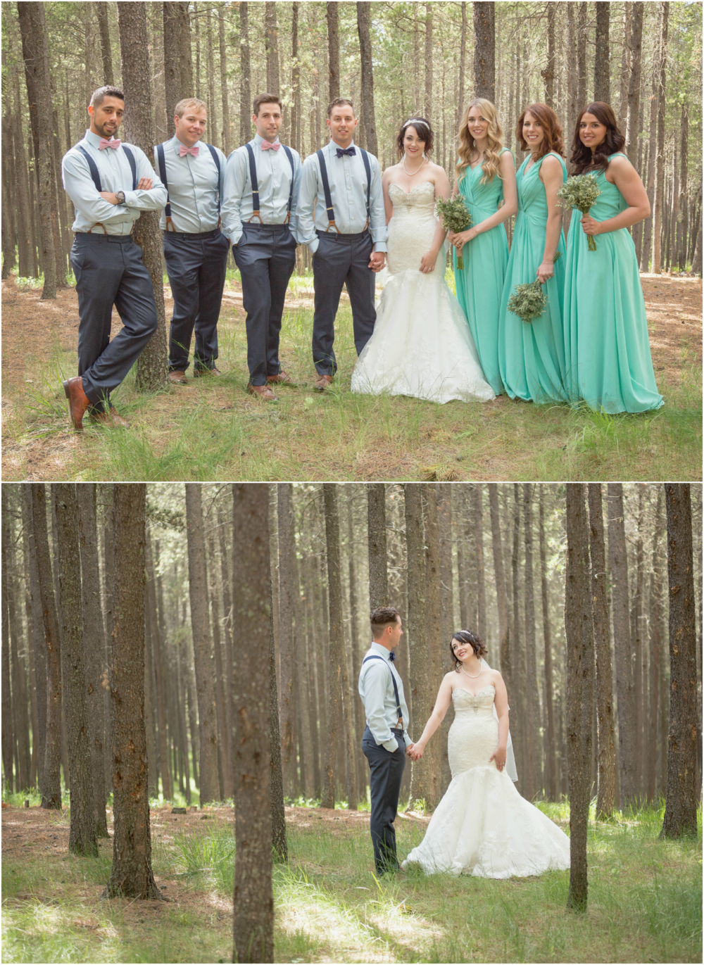 elkwater_wedding_photography_28.png